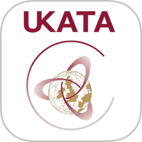 UKATA Asbestos Awareness by Human Focus