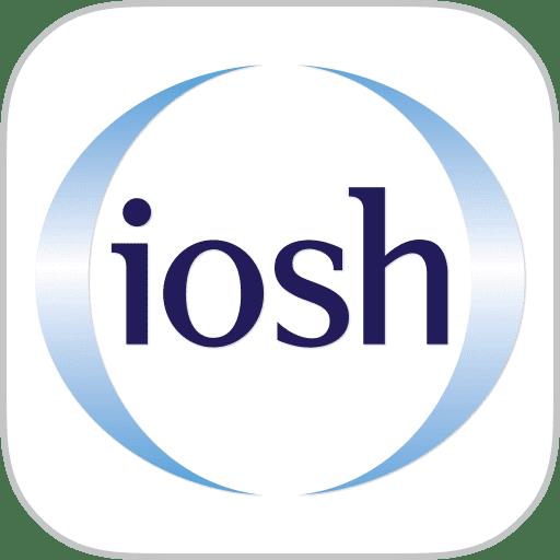 IOSH-safely