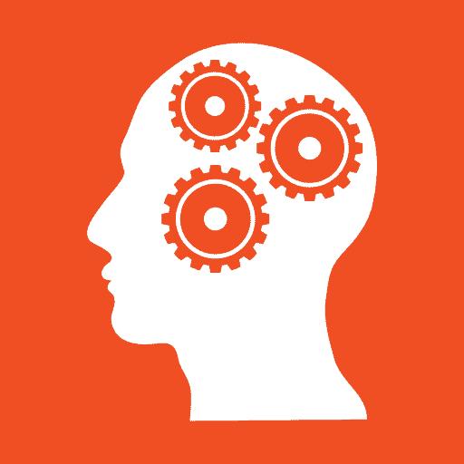 mental-health-awareness-training